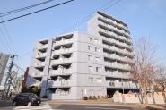 セザール円山北 / 札幌市中央区北7条西26丁目1-10
