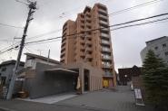 札幌市中央区宮の森2条7丁目1-57