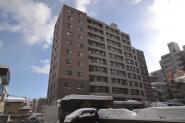 札幌市西区琴似4条5丁目4番1