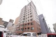 ラ・クラッセ札幌ステーションリミテッド / 札幌市北区北7条西5丁目6−3