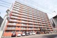 パーソナルステージ中島公園グレイス / 札幌市中央区南8条西6-289-45