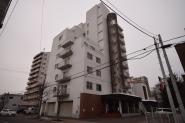琴似セントラルハイツ / 札幌市西区琴似1条7丁目1-14