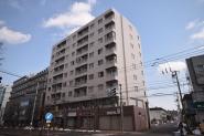 コロナード平岸� / 札幌市豊平区平岸3条5丁目1−3