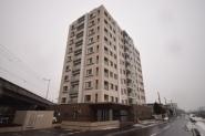 エクセルシオールプレザ新札幌 / 札幌市厚別区厚別中央5条4丁目8−1−703