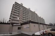 コロナードあいの里A棟 / 札幌市北区あいの里3条6丁目10−11