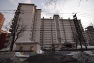 フロンティアビレッジ琴似コート / 札幌市西区琴似1条1丁目2−38