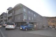 札幌市中央区宮の森1条15丁目4-33