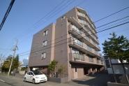 札幌市中央区南15条西16丁目1-69