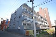 札幌市中央区南2条西19丁目291-59