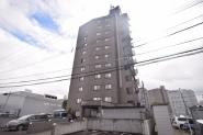 札幌市厚別区厚別南3-1−10