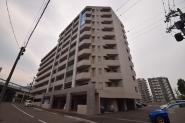 アルビオガーデン宮の沢 / 札幌市西区宮の沢1条3丁目54-62