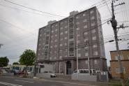 札幌市北区新琴似8条6-5-22
