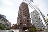 札幌市中央区南7条西14丁目2番15号
