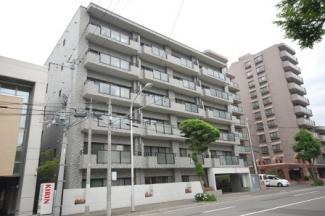 札幌市中央区南16条西12-3-15