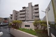 サニーサイドガーデン本通 / 札幌市白石区本通17丁目北13−1