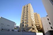 ダイアパレス植物園 / 札幌市中央区北4条西12丁目1-1
