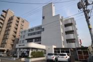 札幌ロジュマン山鼻� / 札幌市中央区南19条西8-1-30