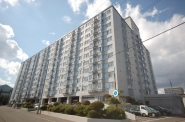 京成サンコーポ琴似台 / 札幌市西区二十四軒3条7丁目5-28