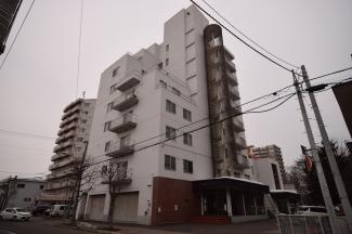 札幌市西区琴似1条7丁目1-14