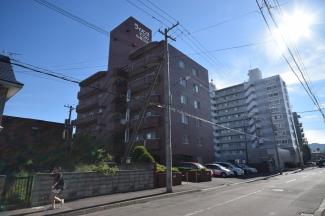 札幌市中央区南十三条西10-2-31