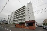 札幌市中央区南6条西16-1-1