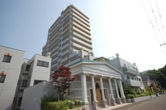 札幌市中央区南12条西23丁目1-43