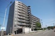 グレートヒル宮の沢 / 札幌市西区宮の沢3条5-2-1