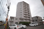 リラハイツ旭山公園通 / 札幌市中央区南8条西14-3-11