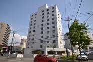 札幌市中央区宮の森1条6-4-20
