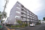 札幌市豊平区美園五条7-1-20