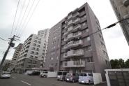 札幌市中央区北7条西12丁目13-3