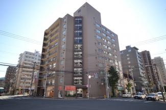 札幌市中央区北4条西25-2-11