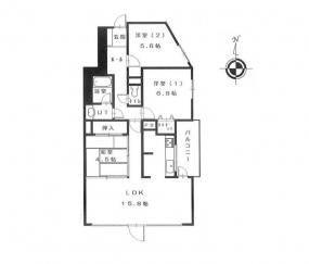 札幌市中央区南二十一条西12丁目3-10