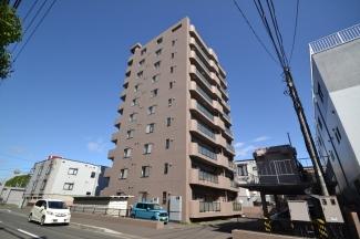 札幌市中央区北18条西15丁目3-5