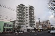 フローラル南27条 / 札幌市中央区南27条西11丁目1-1