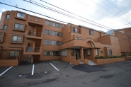 ライオンズマンション南24条 / 札幌市中央区南24条西13-3-30
