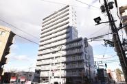 札幌市豊平区月寒東一条4丁目1-22