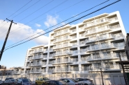 札幌市厚別区厚別中央三条5-7-20
