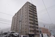 札幌市中央区南二十二条西14-1-25