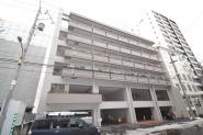 ライオンズマンション第2大通 / 札幌市中央区南一条西17丁目 1-7