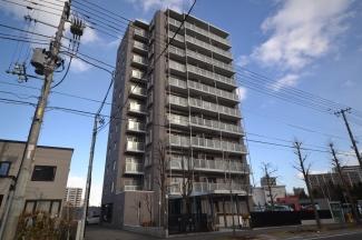 札幌市厚別区大谷地東4-3-10