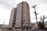 札幌市豊平区中の島1条10-11-10