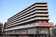 ターミナルハイツ白石 / 札幌市白石区東札幌二条6丁目5-1