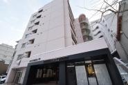 札幌市中央区北1条西23丁目1-35