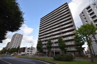 札幌市中央区北5条西23丁目2-12