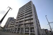 エクセルシオール麻生南 / 札幌市北区北35条西2-1-1