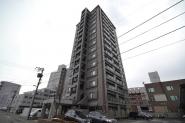 プレステージ東札幌 / 札幌市白石区東札幌3条5丁目3−8