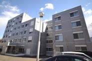 パストラルハイム円山 / 札幌市中央区北3条西27丁目2−21