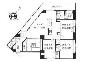 札幌市豊平区平岸4条12丁目12-26