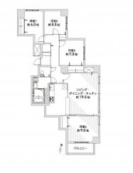 札幌市中央区北三条西13丁目3-12